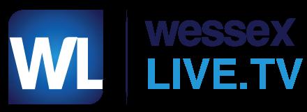 Wessex Live TV
